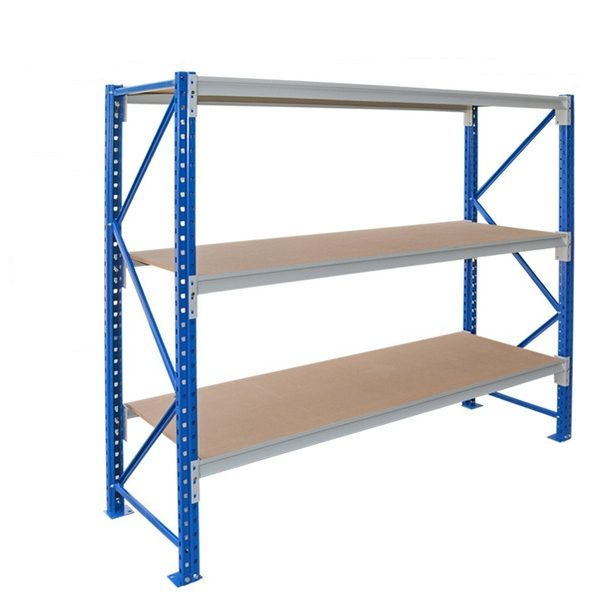 long_span_shelving