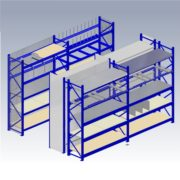 long_span_shelving_1