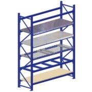 long_span_shelving_2