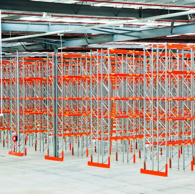 selective_pallet_racking