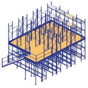 shelving_supported_mezzanine_1