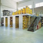 shelving_supported_mezzanine_3