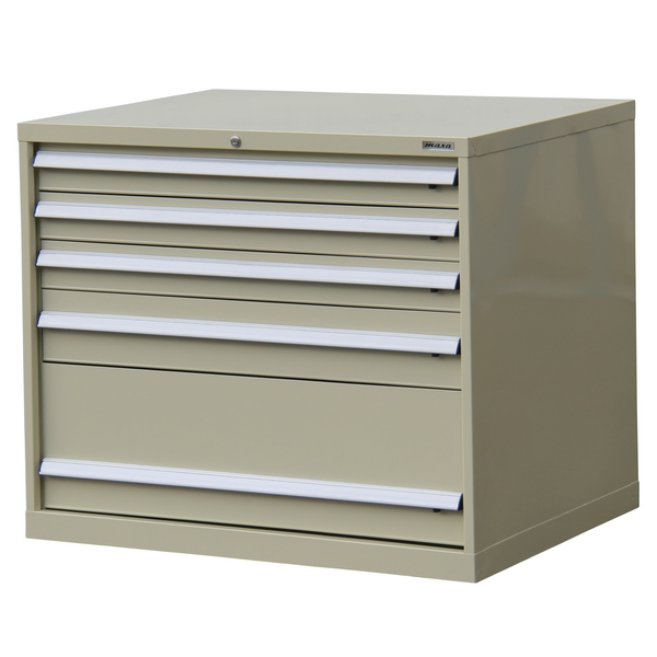 Storite High Denisty Storage Module C855