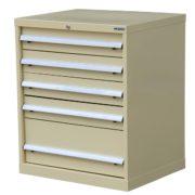 Storite - MAXA High Density Storage Modual K855