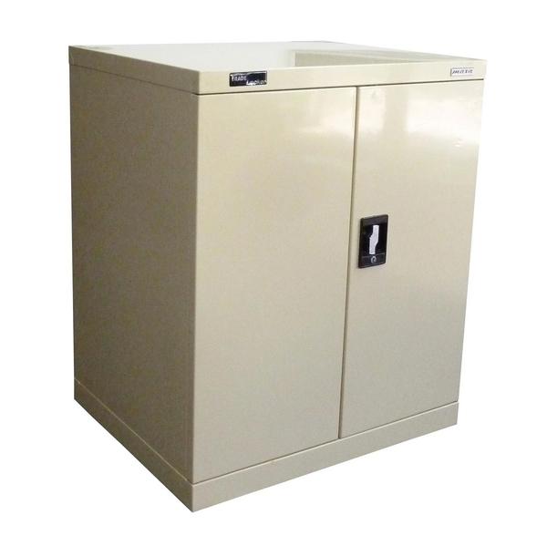 MAXA Storage and Tool Cabinets