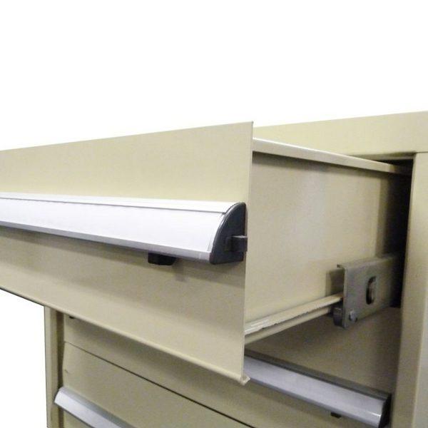 Storite MAXA 10 Drawer Cabinet S14510
