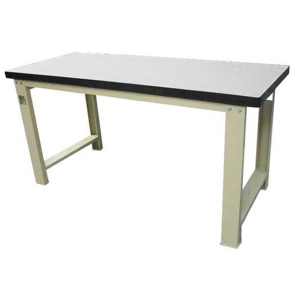 Storite Maxa Work Bench