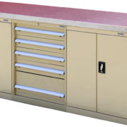 Storite Maxa K Series Workstations