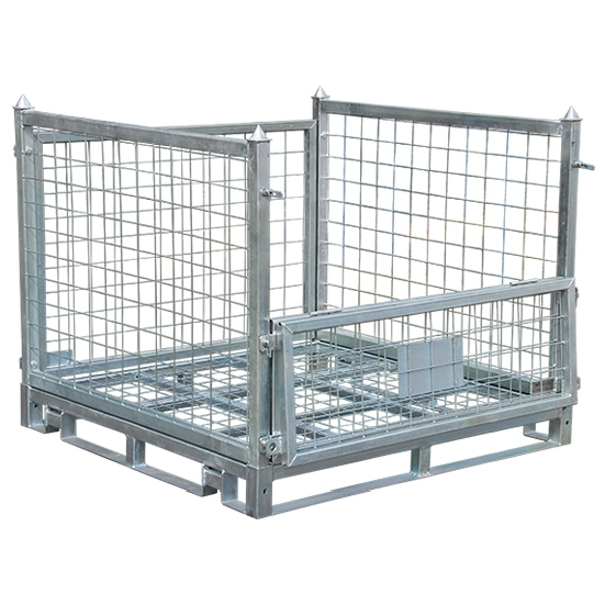 demountable_stillage_cage