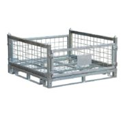 demountable_stillage_cage_1