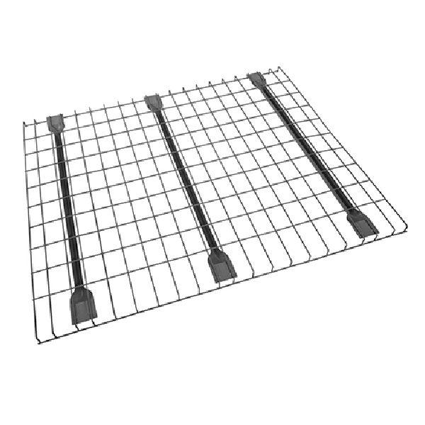 mesh_decking