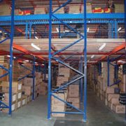racking_supported_mezzanine_2