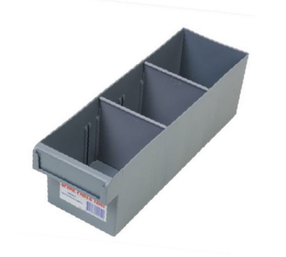 Storite – Small Parts Storage 1H-001