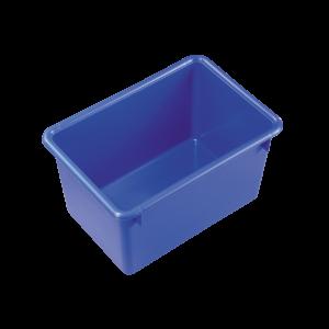 Storite - Parts storage IH042
