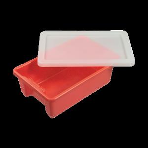 Storite - Parts storage IH060