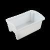 Storite - Parts storage IH066