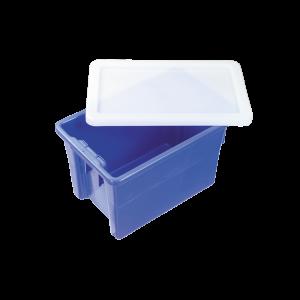 Storite - Parts storage IH3078