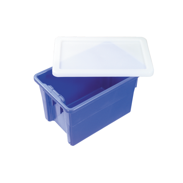 Storite – Parts storage IH3078