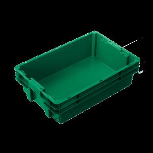 Storite - Parts storage IH2260