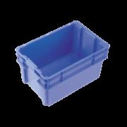 Storite - Parts storage IH2520
