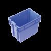 Storite - Parts storage IH2780