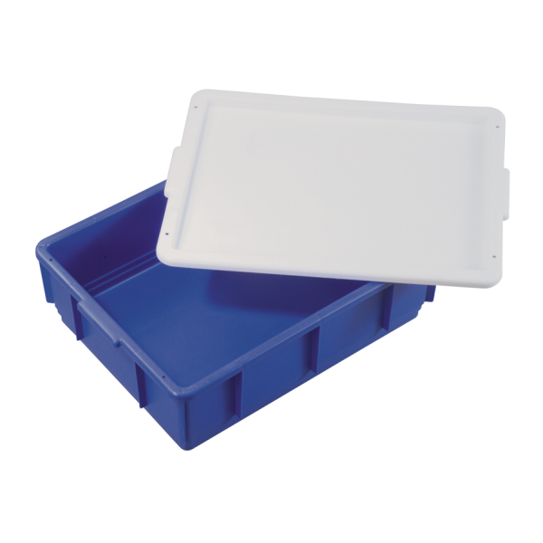 Storite – Parts storage IH305