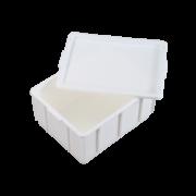 Storite - Parts storage IH306