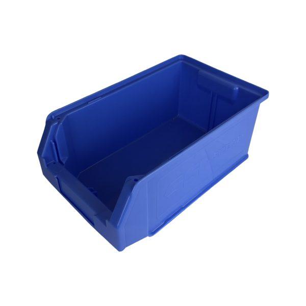 Storite – Small Parts Storage Size LF321 SSI Schafer