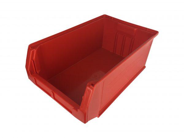 Storite – Small Parts Storage LF532