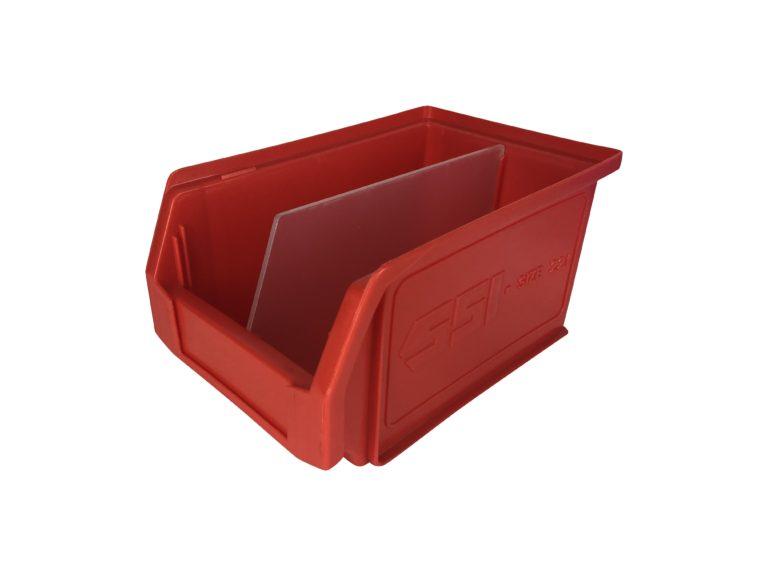 Storite – Small Parts Storage Size Size Lf322 SSI Schafer