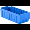 Storite - Small Parts Storage RK421
