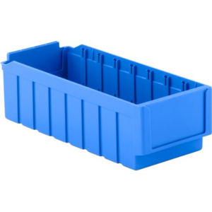 Storite - Small Parts Storage RK421