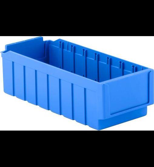 Storite – Small Parts Storage RK421