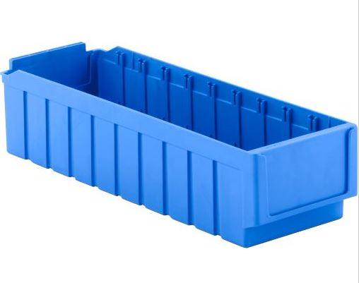Storite – Small Parts Storage RK521