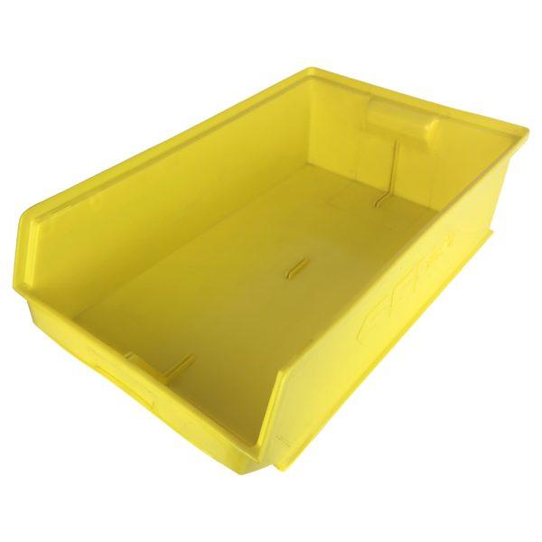 Storite – Small Parts Storage Size 14 7-2H SSI Schafer