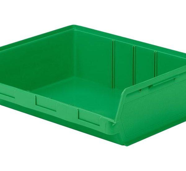 Storite – Small Parts Storage Size Size 14 7-3ZD SSI Schafer