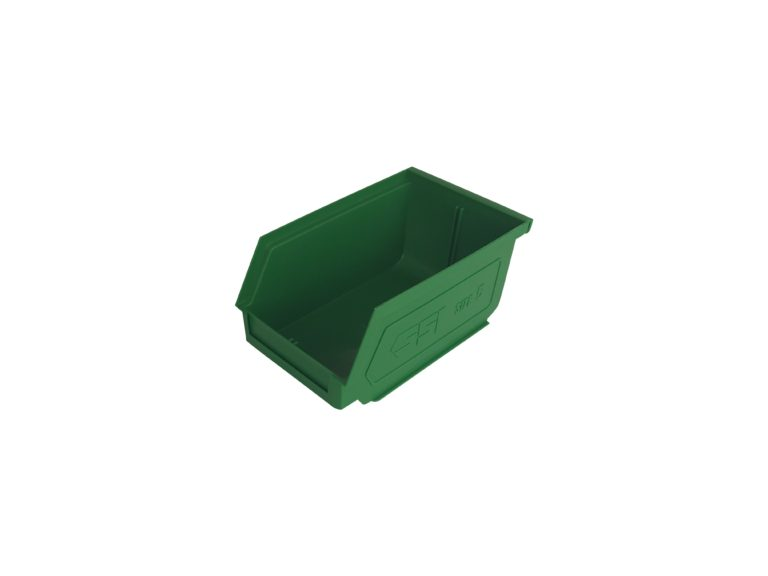 Storite – Small Parts Storage Size Size Size 14 7-5 SSI Schafer
