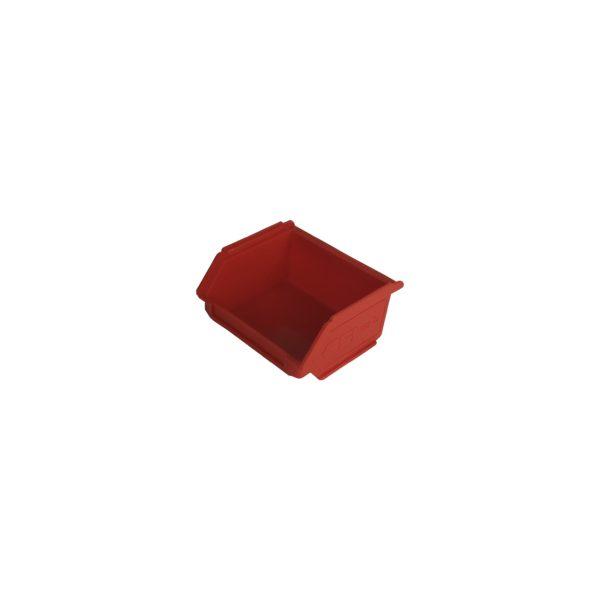 Storite – Small Parts Storage Size Size Size Size 14 7-6 SSI Schafer