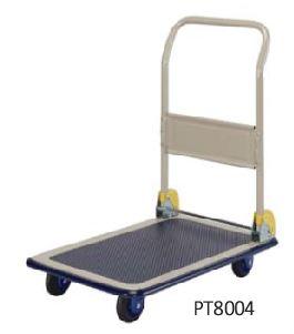 Storite – Trolley PT8004