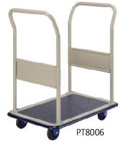 Storite - Trolley PT8006