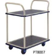 Storite - Trolley PT8007