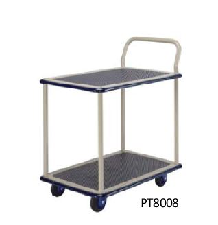 Storite – Trolley PT8008