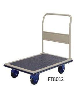 Storite - Trolley PT8012