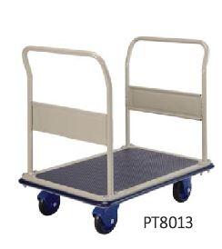 Storite - Trolley PT8013