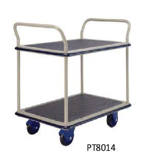 Storite – Trolley PT8014