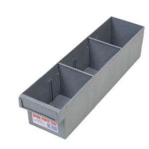 Storite -Spare parts storage - 1H-002